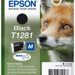 /tmp/con-5f1cb5902475e/681_Product.png