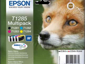 /tmp/con-5f1cb5902475e/687_Product.png