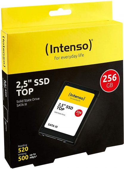 intenso256gb.jpg