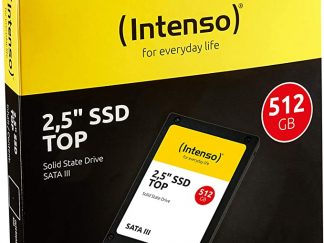 intenso512gb.jpg